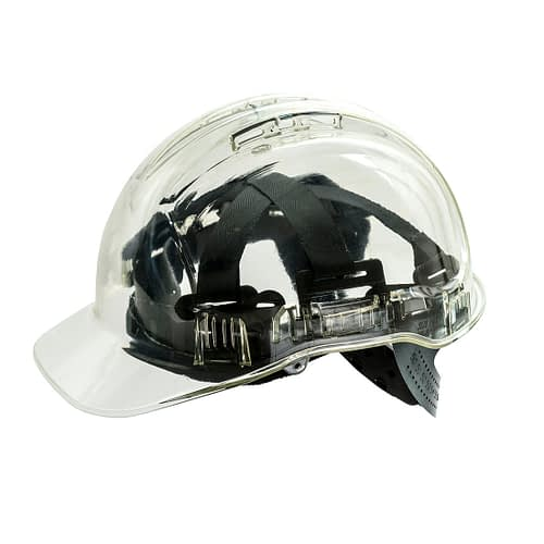 Peak View Helmet PortWest PV50