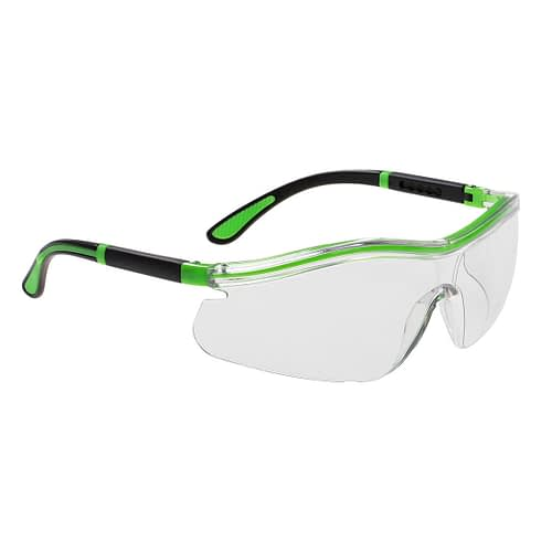 Ochelari Neon Safety PortWest PS34