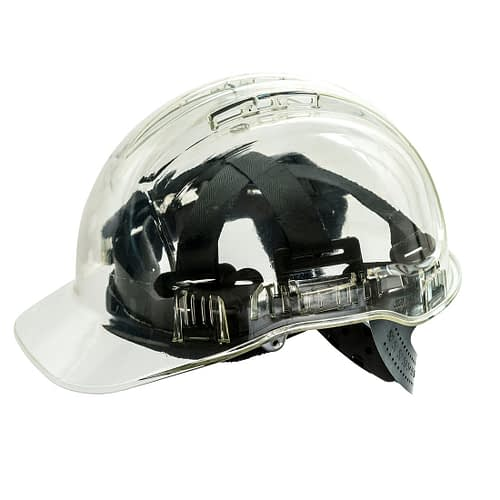 Peak View Plus Helmet PortWest PV54