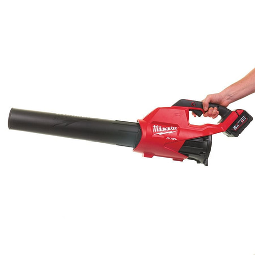 Suflanta Milwaukee M18 FUEL FBL-0