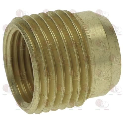Reductie FI 3/8″ FE 1/2″ L 21mm