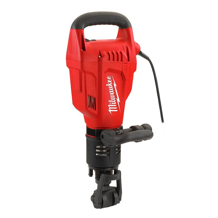 Ciocan demolator Milwaukee HEX 28 MM CLASA 16 KG 2